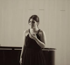 Alba Velert